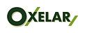 Oxelar - Logo grand.png