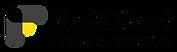 LogoFlutilliant_.png