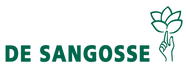 Logo_De-Sangosse.png