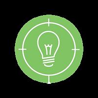 Aldeon_enjeux-et-innovations_vert.png