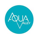 Aqua-valley.jpg