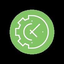 Aldeon-gestion-de-projet-iot_vert.png