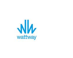 Wattway