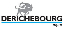 logo Derichebourg Aqua bleu.jpg