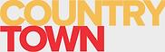 Countrytown music blog