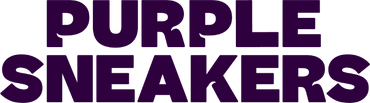purple-sneakers_stacked-centered-logo_mu