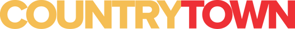 Logo PNG LRG.png