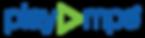 PlayMPE-logo.png