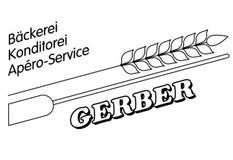logo_baeckerei_gerber.png