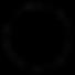 TV Riehen Logo