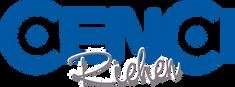 CenciRiehen-Logo.png