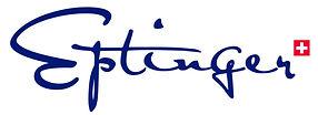 eptinger%20logo_edited.jpg