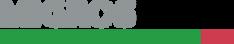 Migros-Bank-Logo.png