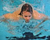 SchwimmMS.JPG
