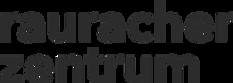 rauracher-zentrum-logo.png