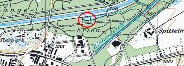 Vereinswaldlauf_Karte.jpg