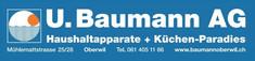 U.Baumann-AG1.JPG