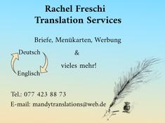 Freschi.png