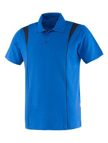 Vizon Polo Tişört Erkek