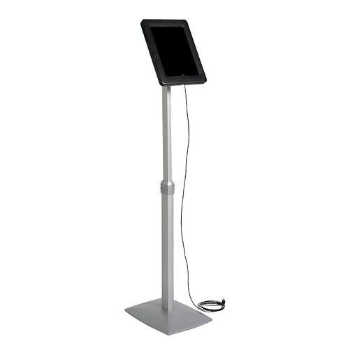 Flexible Ipad Stand