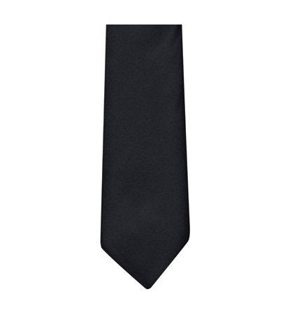 Kravat Düz Renk