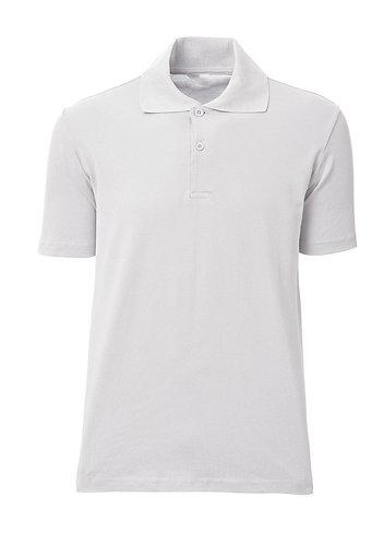 Polo Yaka Tişört Erkek
