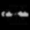 calvin-klein-.eps-logo-vector.png