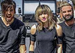 SICK-PUPPIES-press-shot-pic-by-Sheshan-J