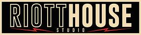 Logo 2_TBR.jpg