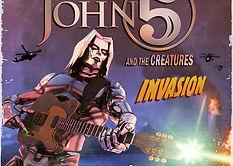 Invasion Album Cover.JPG