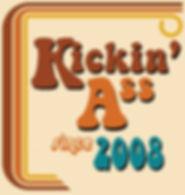 Kickin Ass.jpg