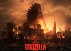 Godzilla_(2014)_poster_edited.jpg