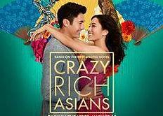 Crazy-Rich-Asians-2018-English-Movie-Pos