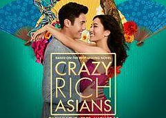 Crazy-Rich-Asians-2018-English-Movie-Pos