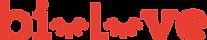 biolove-web-logo-header.png