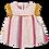 Thumbnail: Tunika Ibi Small Rags