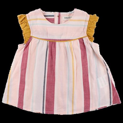 Tunika Ibi Small Rags