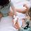 Thumbnail: Ošetrujúci krém pre deti od narodenia