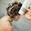 Thumbnail: Detský výživný šampón NAIF