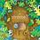 Thumbnail: Čo sa deje – V strome