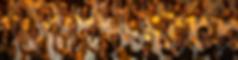Capture d'écran 2019-07-03 à 15.01.47.pn
