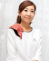 staff_hattori.jpg