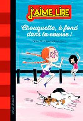 chouquette-a-fond-dans-la-course 1.jpg