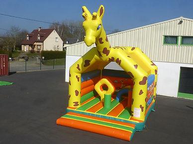 girafe-obst.jpg