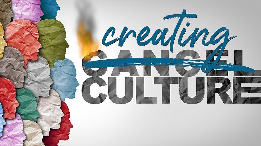 CV Creating Culture 2.jpg