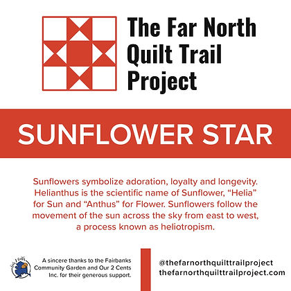 FNQTP SUNFLOWER INFO SIGN.jpg