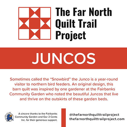 FNQTP JUNCOS INFO SIGN.jpg