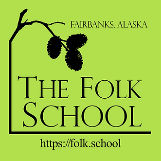 Folk School Brand Logo.png