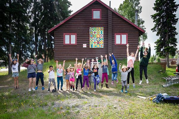 Folk School Installation-Kids jump.jpg