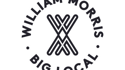 William Morris Big Local (WMBL) has awarded funds for the Discovery Space SICK sessions for young pe